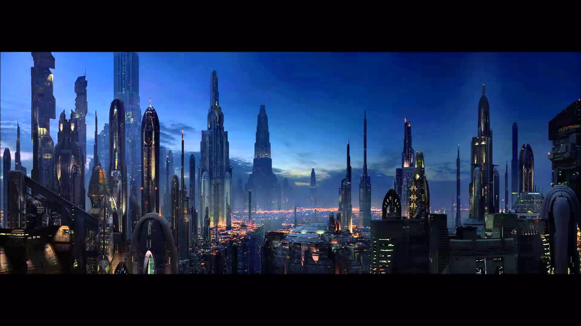 Anakin/Michael (@skywalking) Cover Image