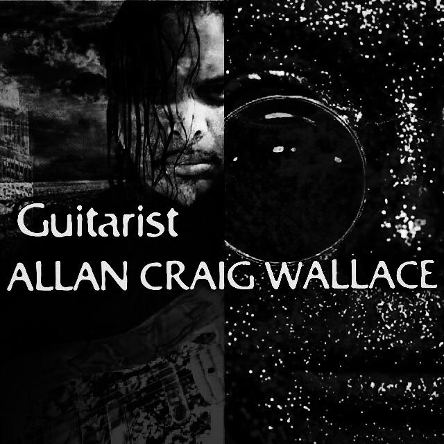 ALLAN CRAIG WALLACE (@kilinproductionny) Cover Image