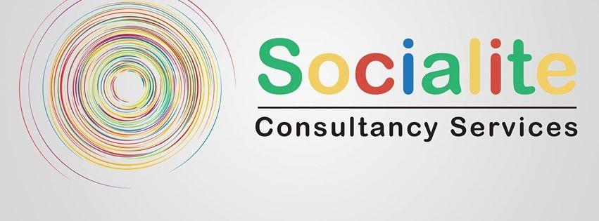 Socialite (@socialiteae) Cover Image