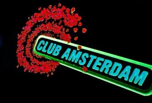 Amsterdam Club (@amsterdamclub) Cover Image