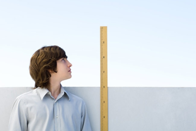 Growth Factors Plus (@growthfactors) Cover Image