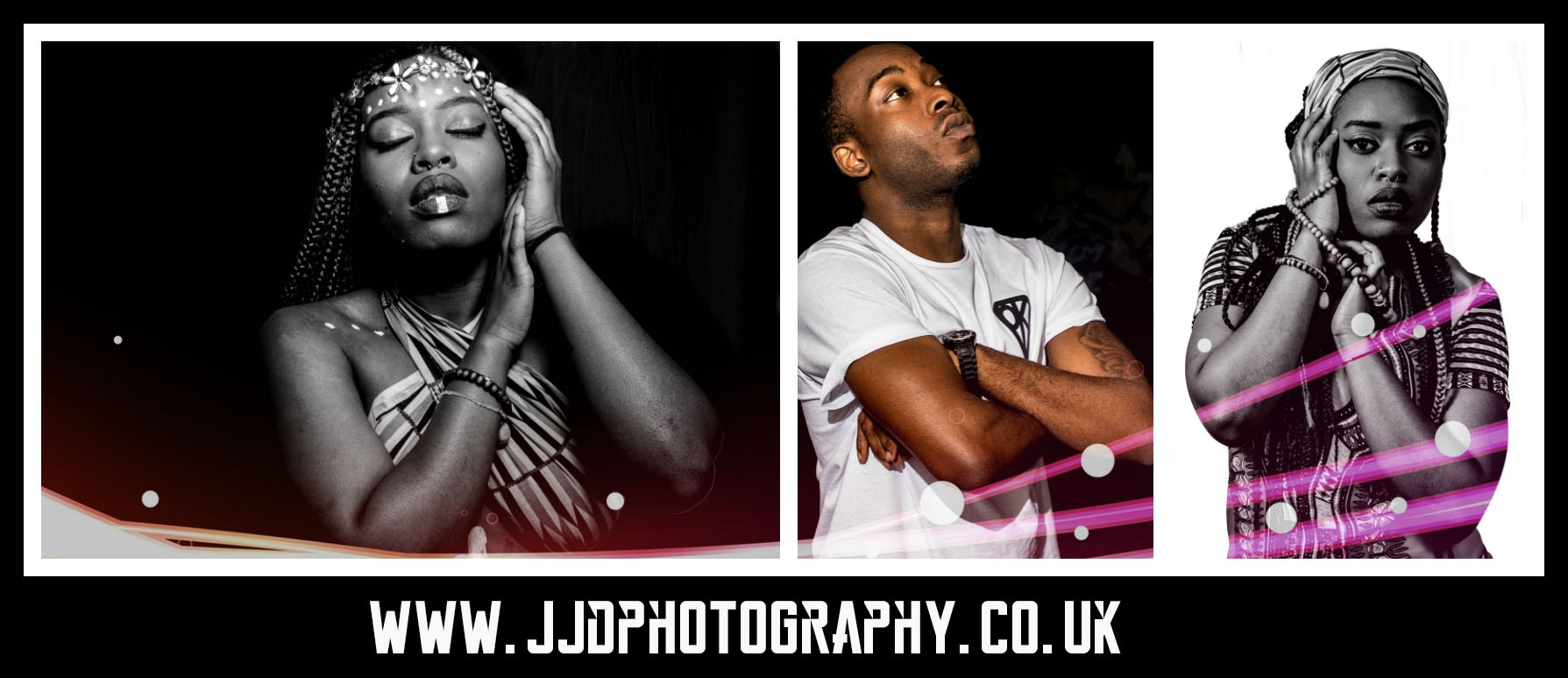 Jason Daley  (@jjdphotography) Cover Image