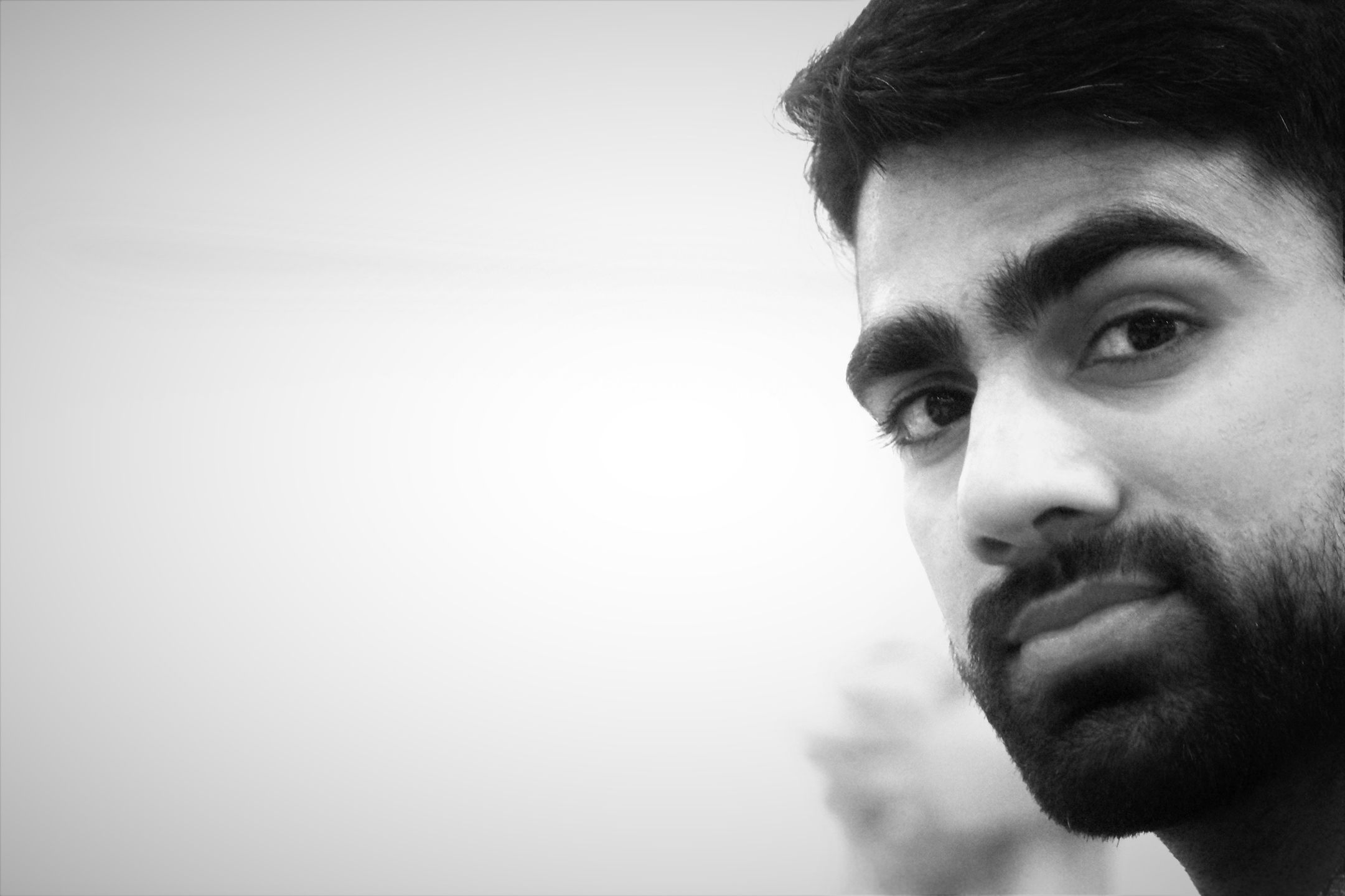 Muhammad Touseef (@touseefbsb) Cover Image