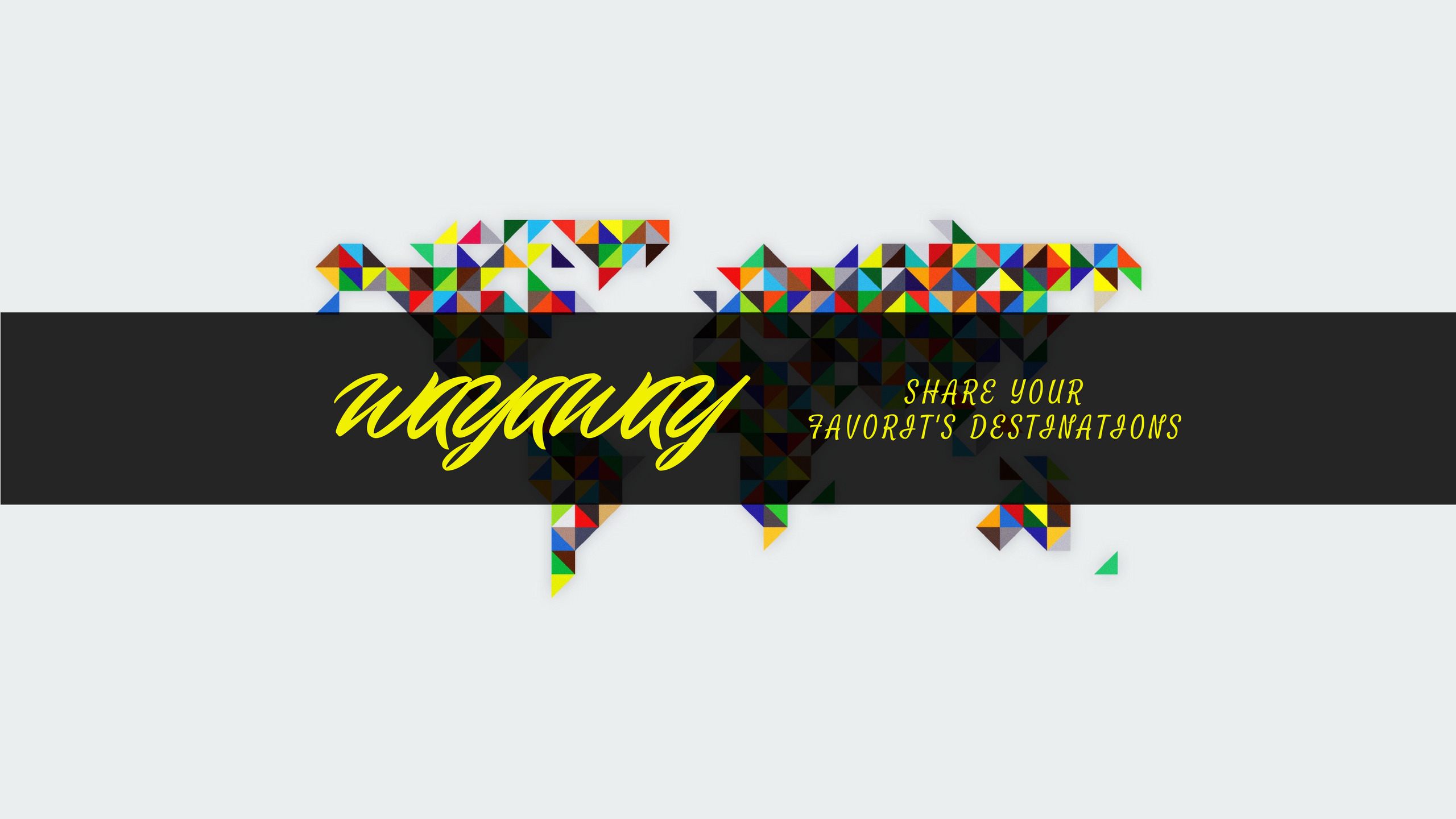 WayAway (@stratlingway) Cover Image