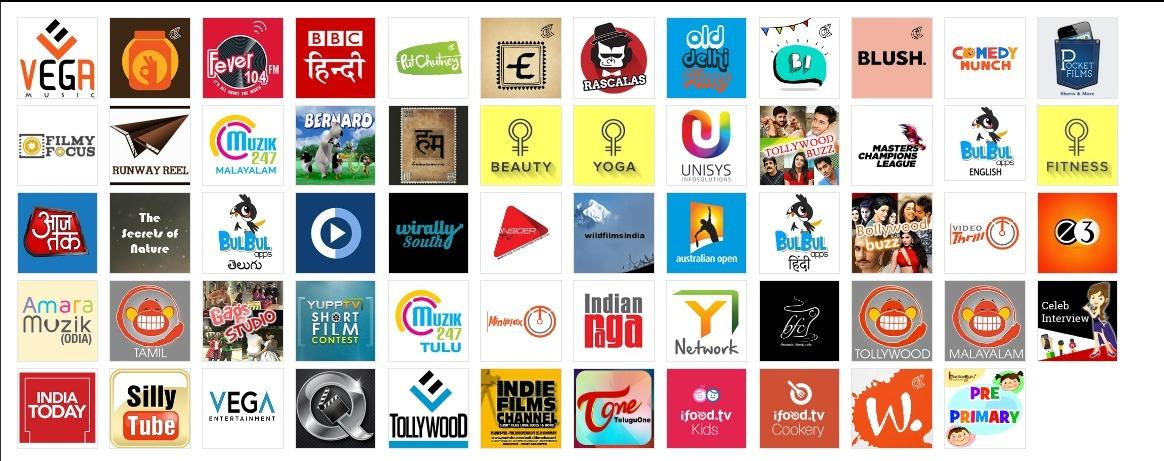 Prinay Kumar (@entertainmentworld) Cover Image