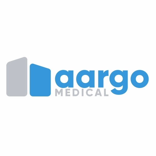 (@aargomedical) Cover Image