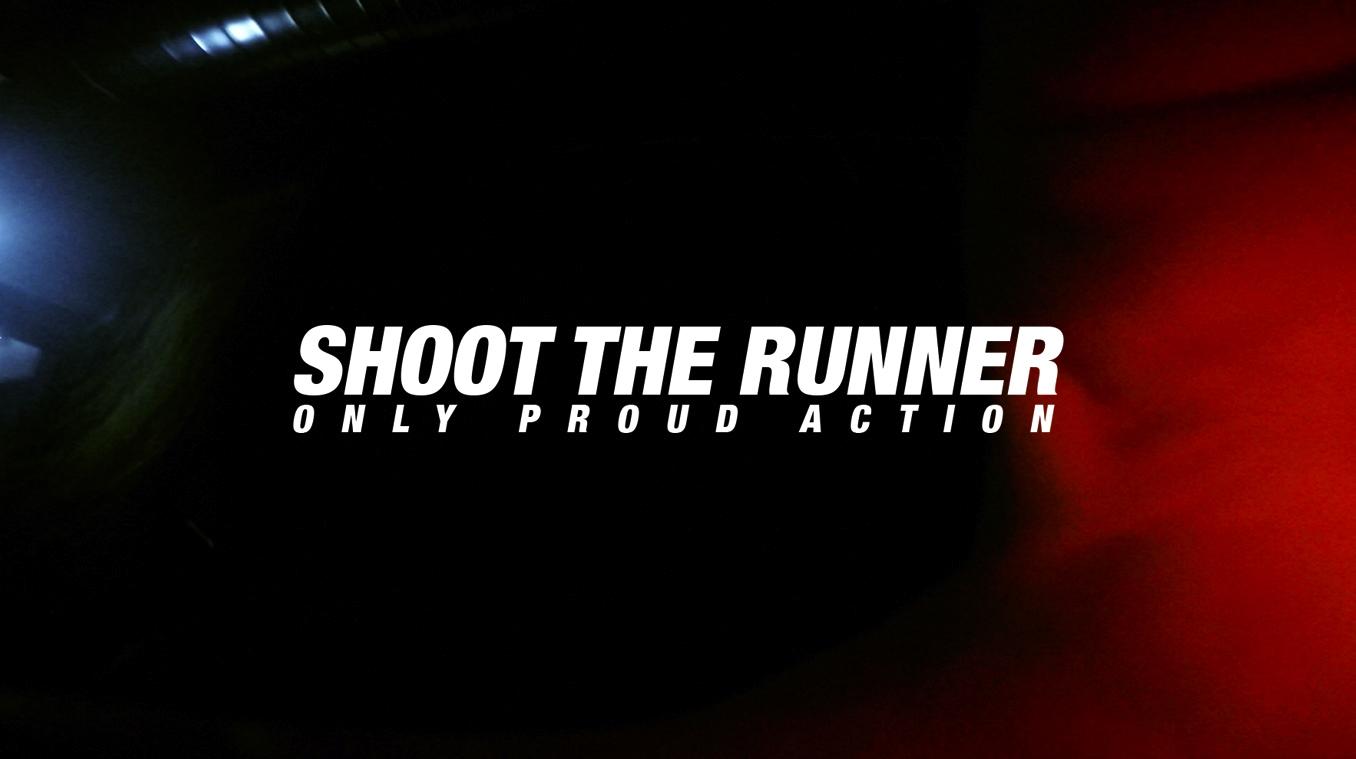 SHOOTING RUN (@shootingrunners) Cover Image