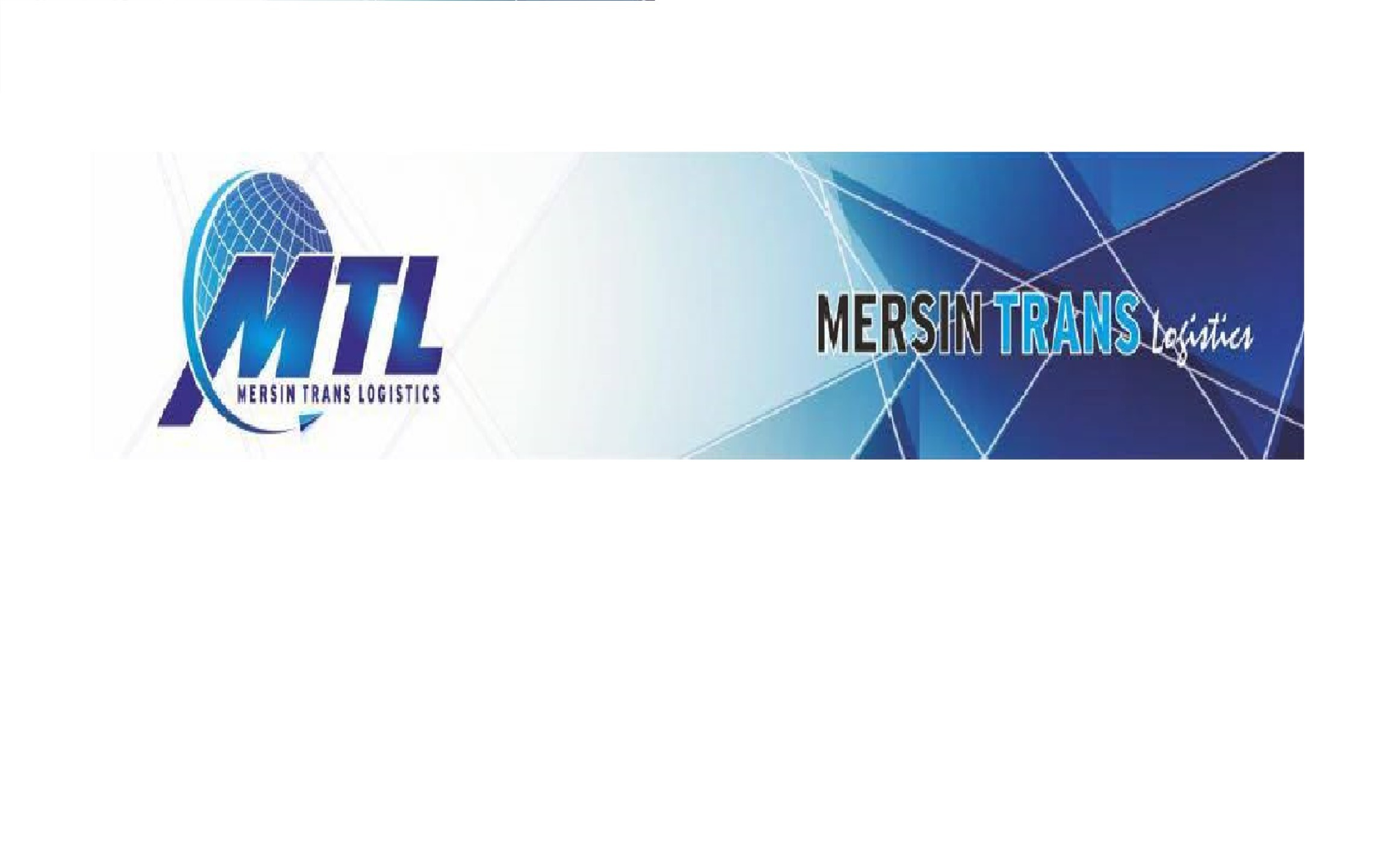 (@mersintrans) Cover Image