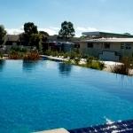 Lazaway Pool and spa (@lazawaypools) Cover Image