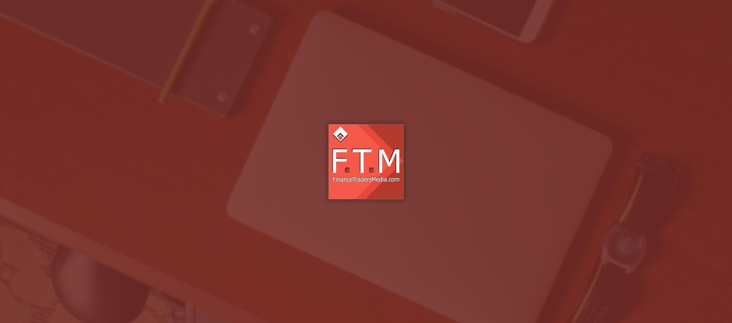 Finance Traders Media (@financetradersmedia) Cover Image