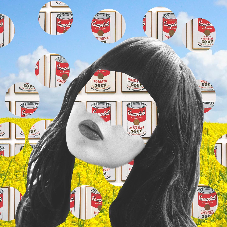Assi Johnson (@assijohnson) Cover Image