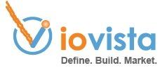 ioVista Inc (@iovista) Cover Image