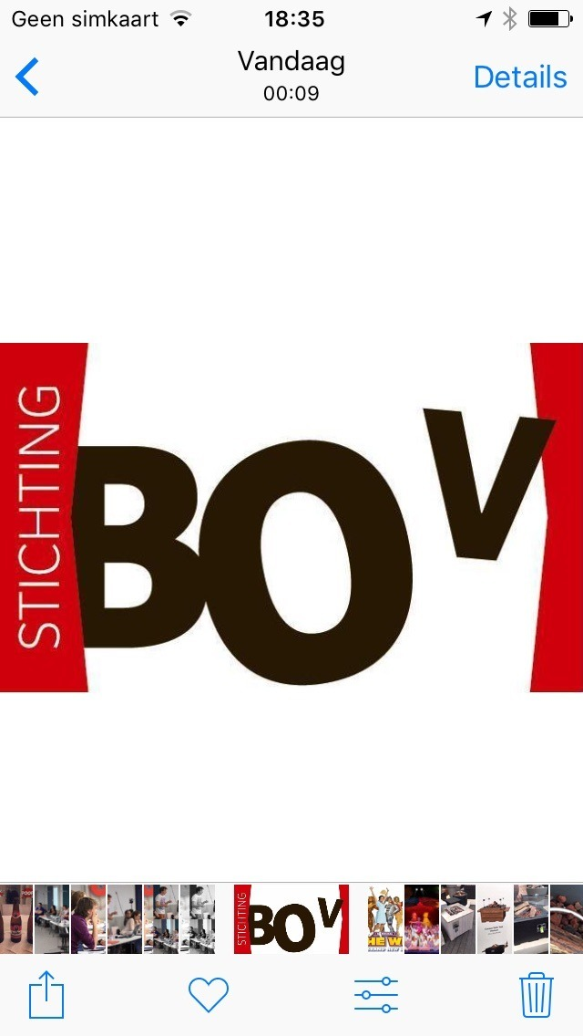 Bovproducties (@bovproducties) Cover Image