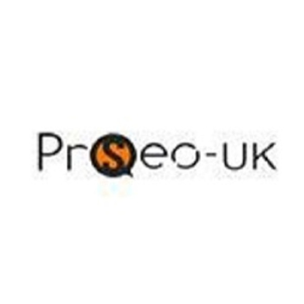 Professional SEO (@professionalseo) Cover Image