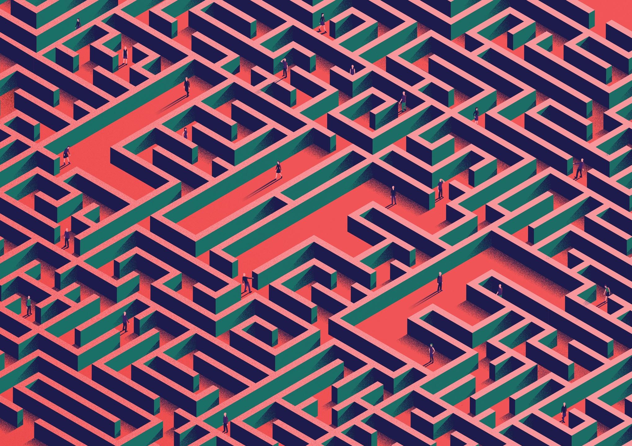 Jack Daly (@jack_fff) Cover Image