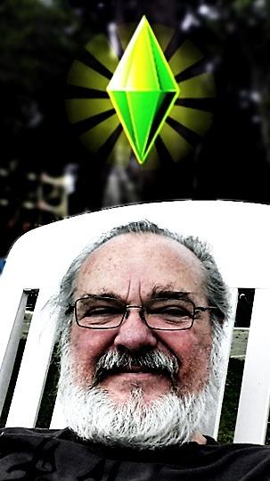 Guy Lakem (@guylakeman) Cover Image