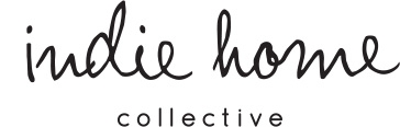 Indie Home Collective  (@furniturestoresauckland) Cover Image
