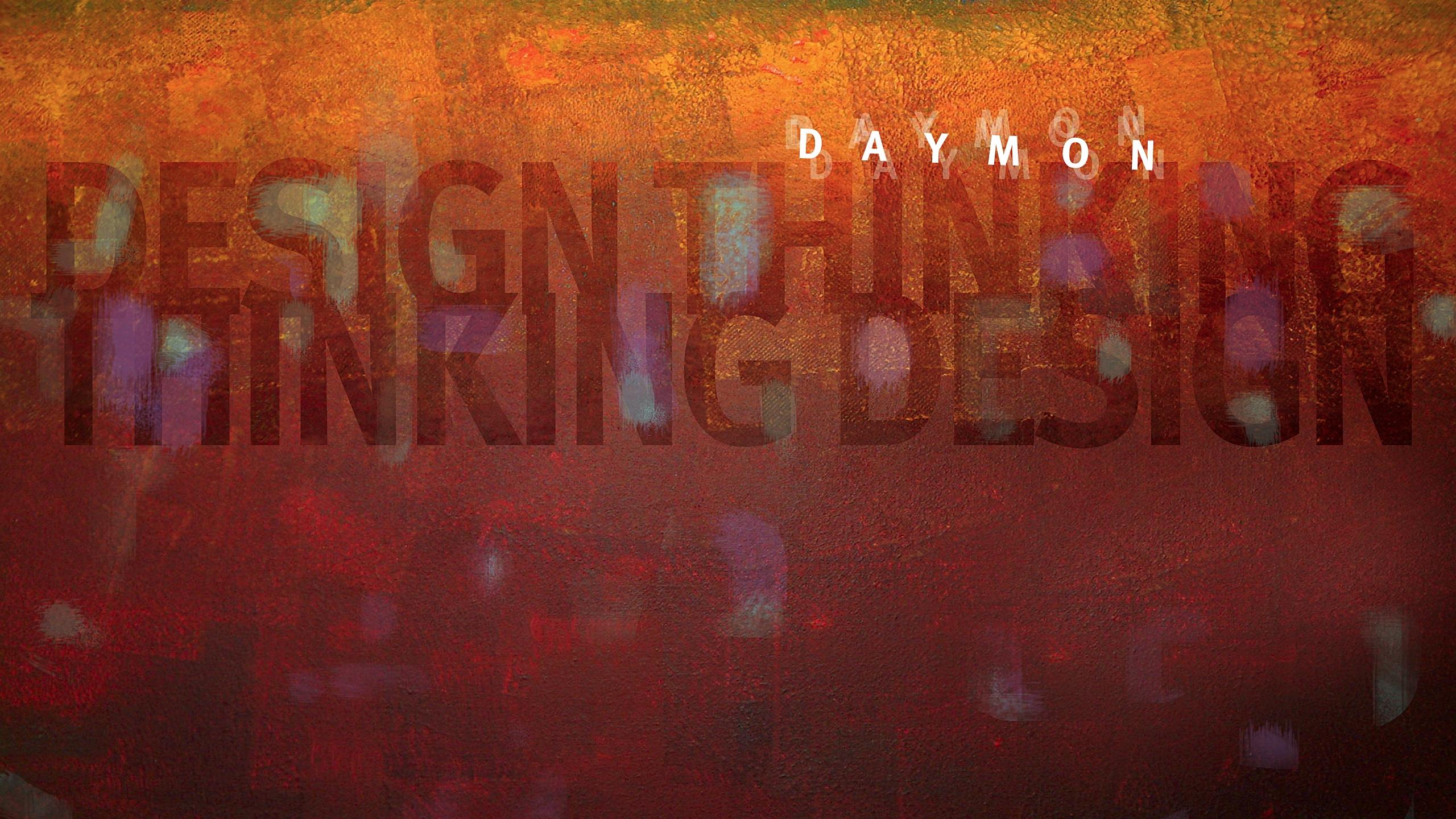 Mike Daymon (@mikedaymon) Cover Image