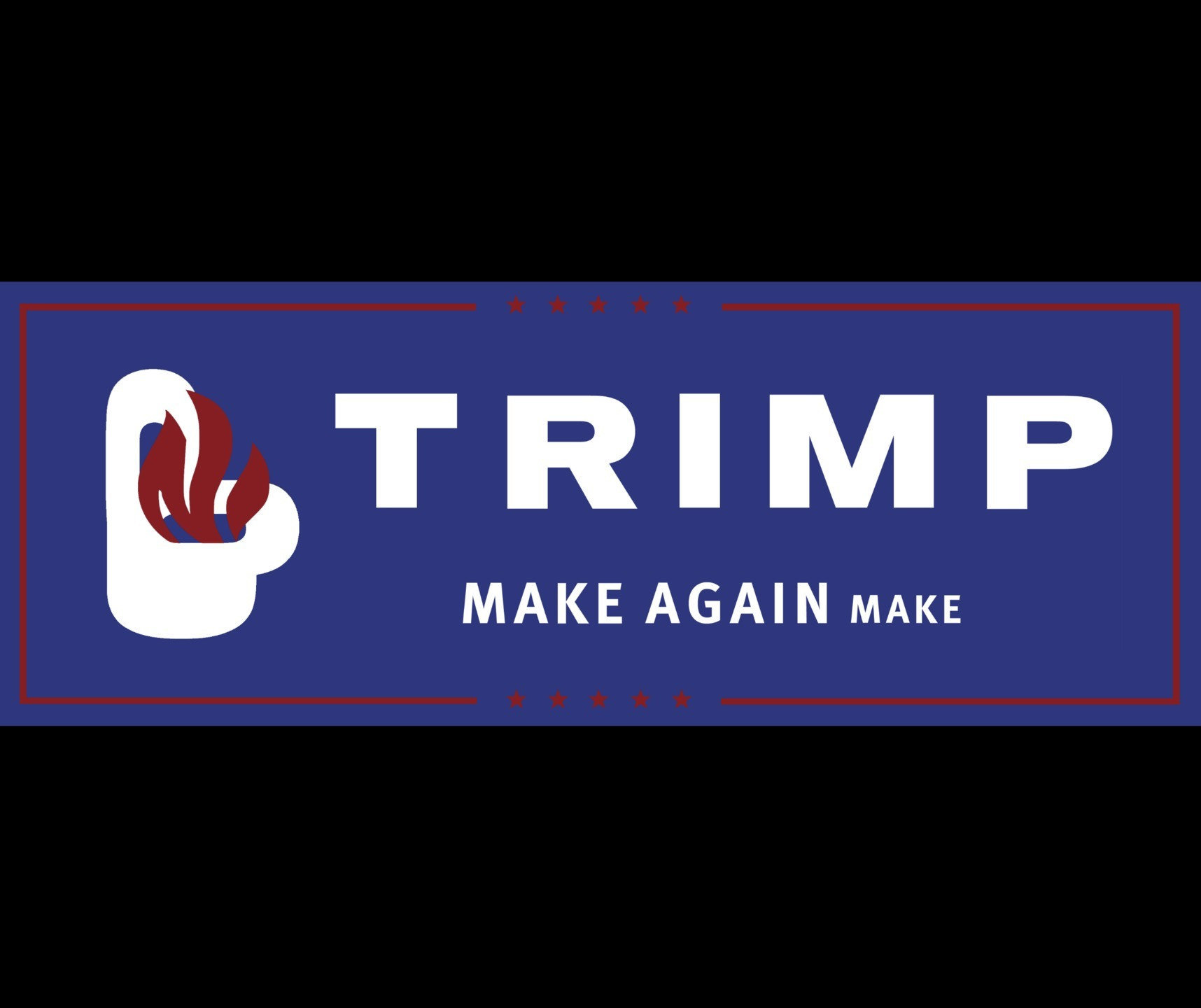 Dinild Trimp (@dinildtrimp) Cover Image