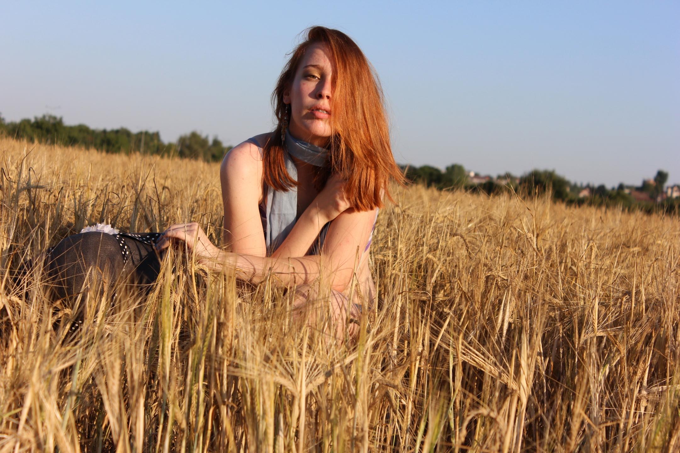 Katarina Nili (@katarinanilic) Cover Image