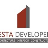 Nesta Developers (@nestadevelopers) Cover Image