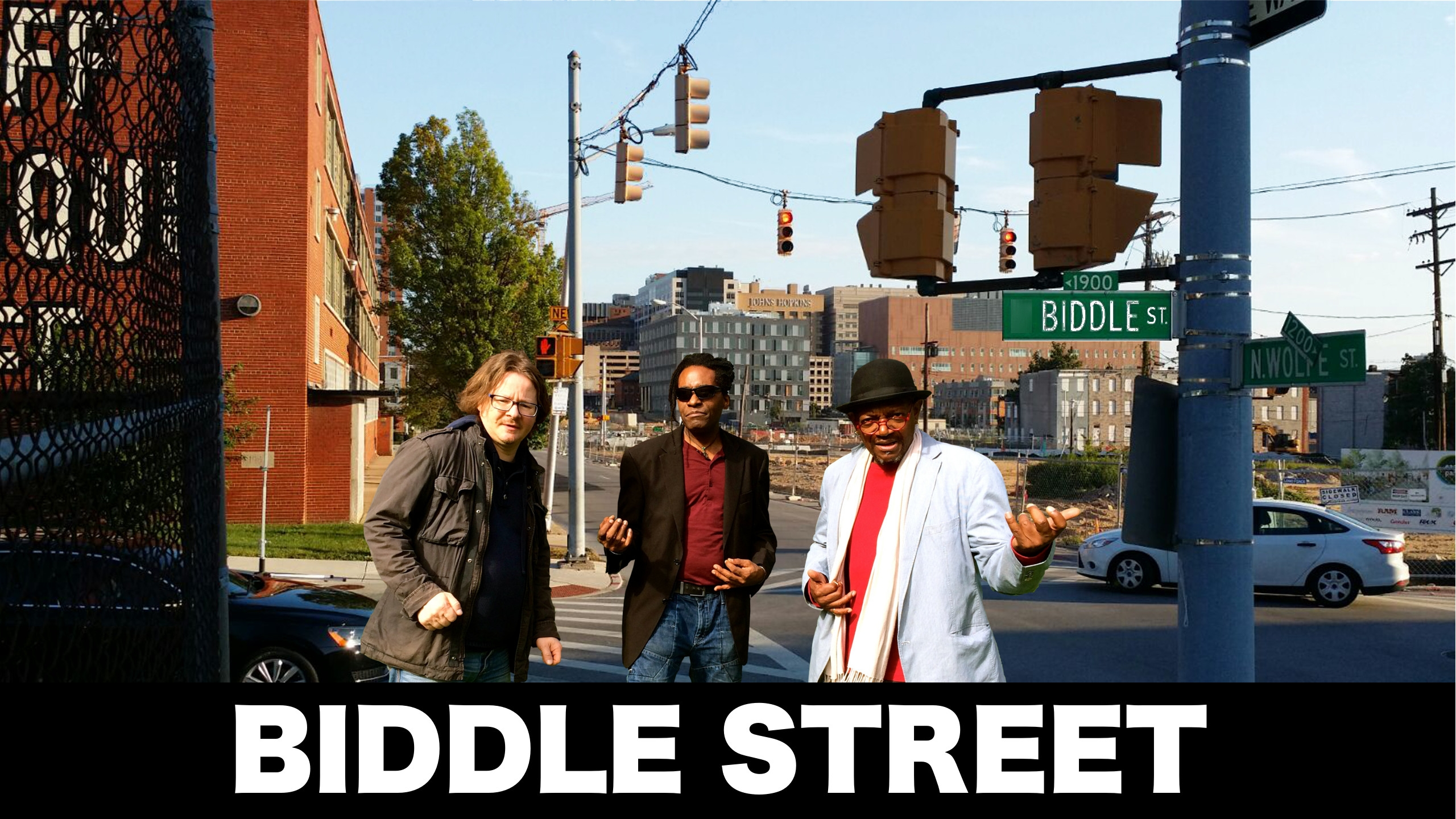 Biddle Street (@biddlestreet) Cover Image