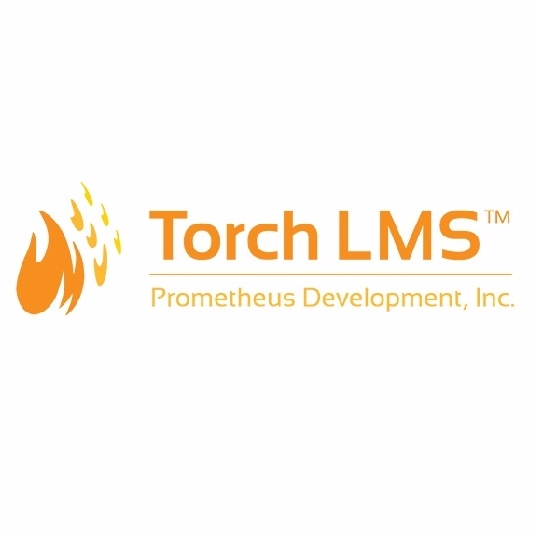 Torch LMS (@torchlms) Cover Image