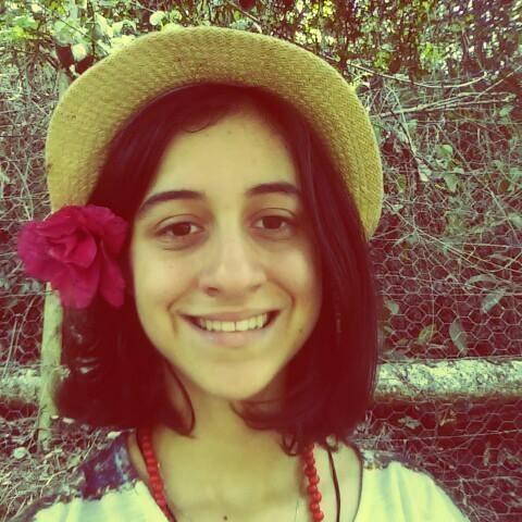 Débora Daumas (@deboradaumas) Cover Image