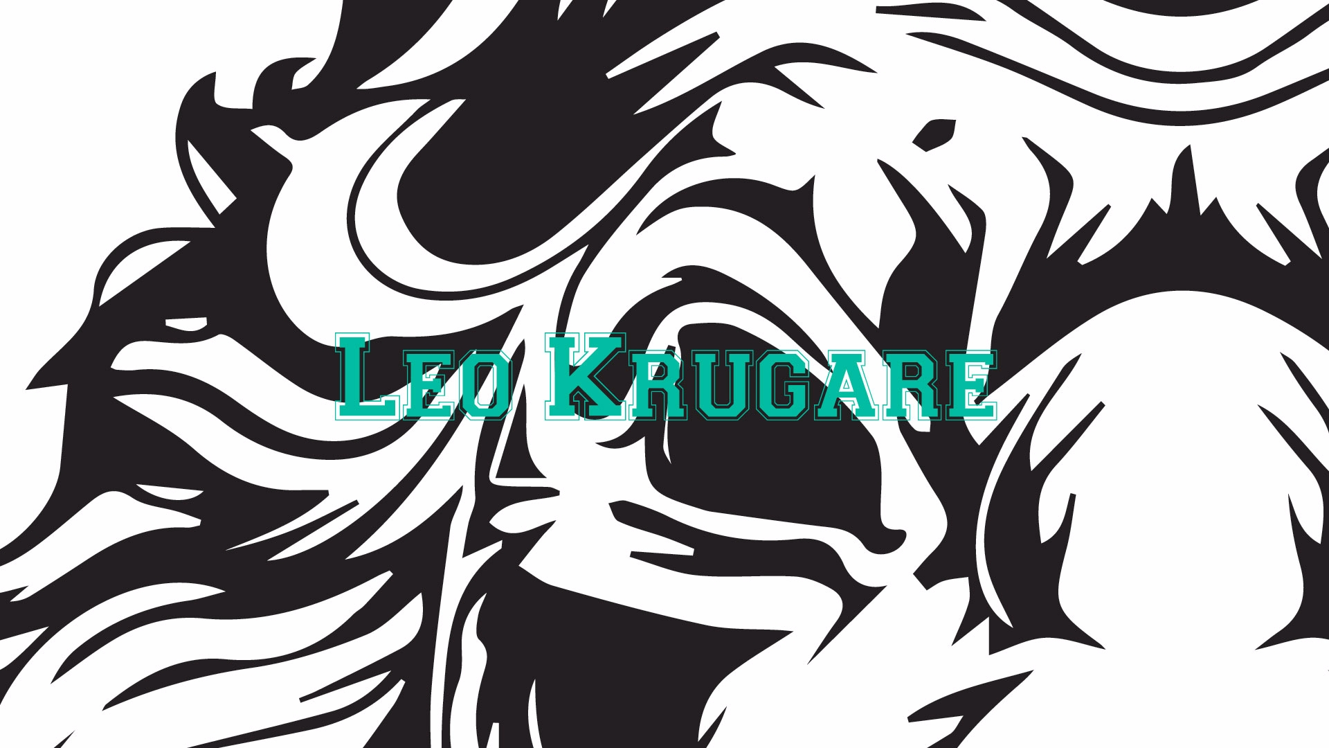 Leo Krugare (@leokrugare) Cover Image