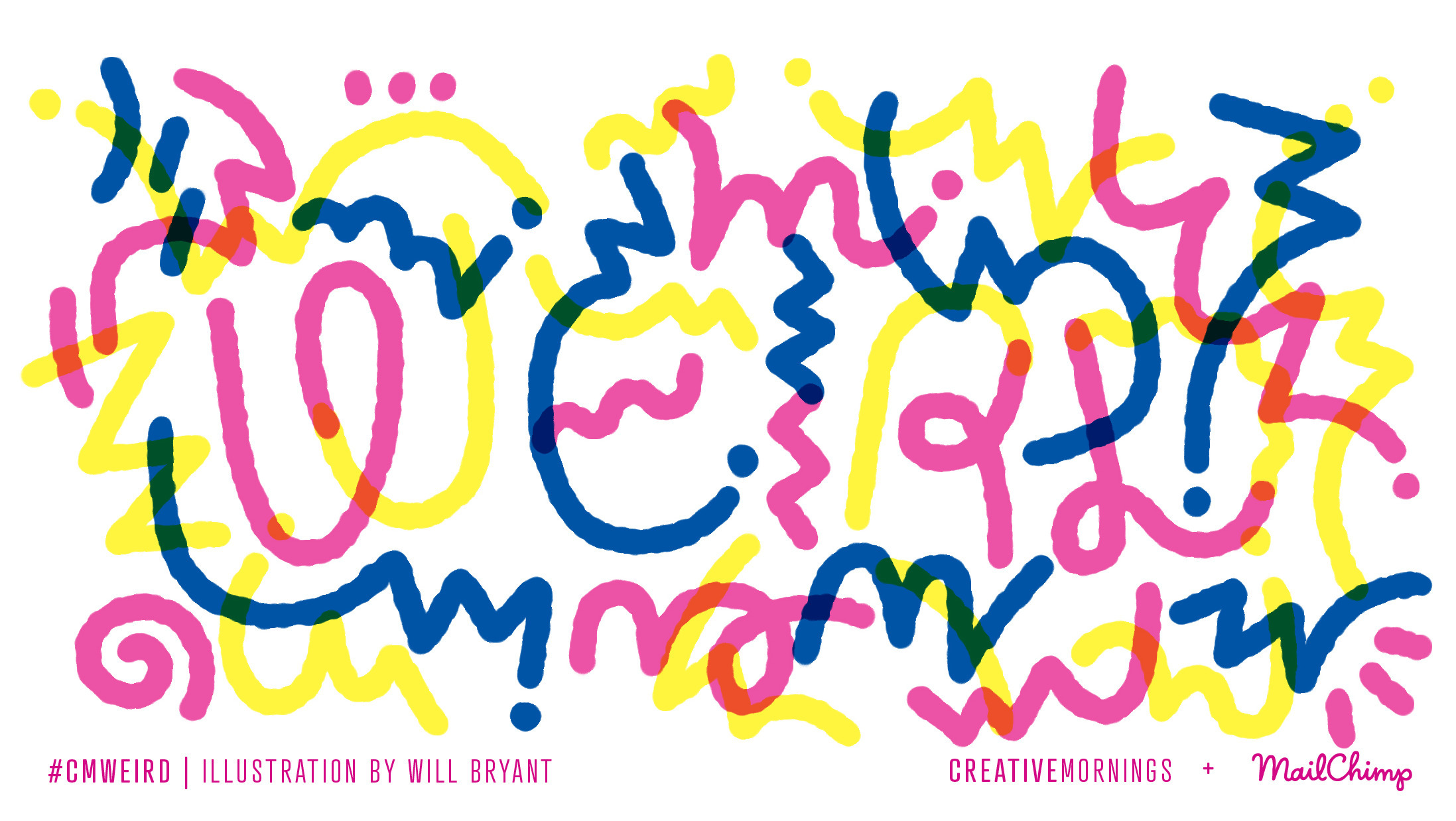 CreativeMornings / Chattanooga (@chattanooga_cm) Cover Image