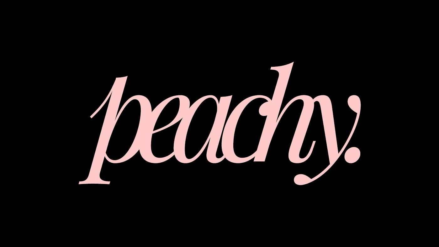 Peachy Models (@peachymodels) Cover Image