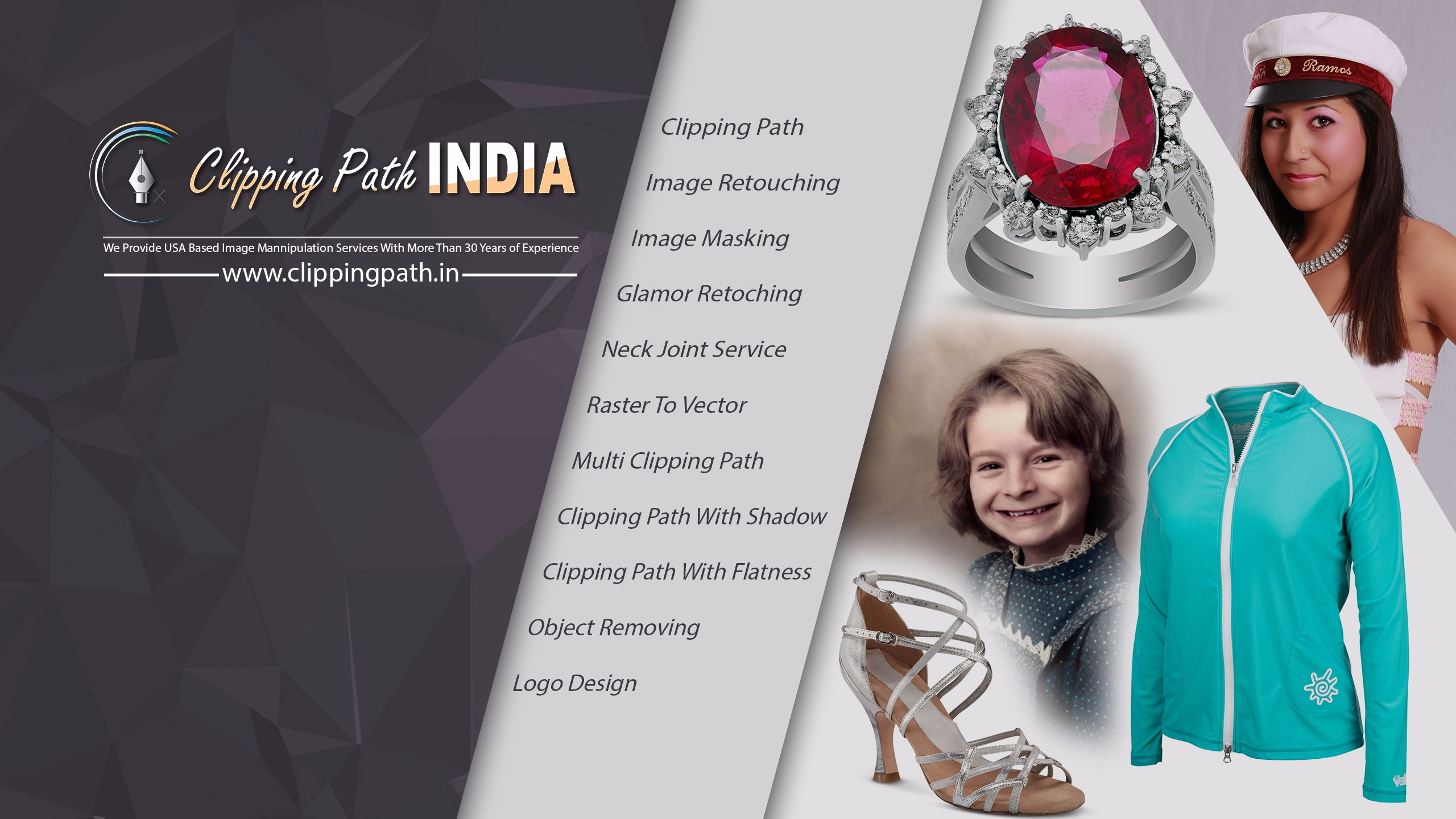 Clipping Path India (@clipping-path-india) Cover Image