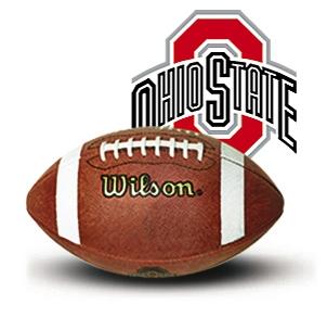 OhioStatefootball (@ohiostatefootball) Cover Image