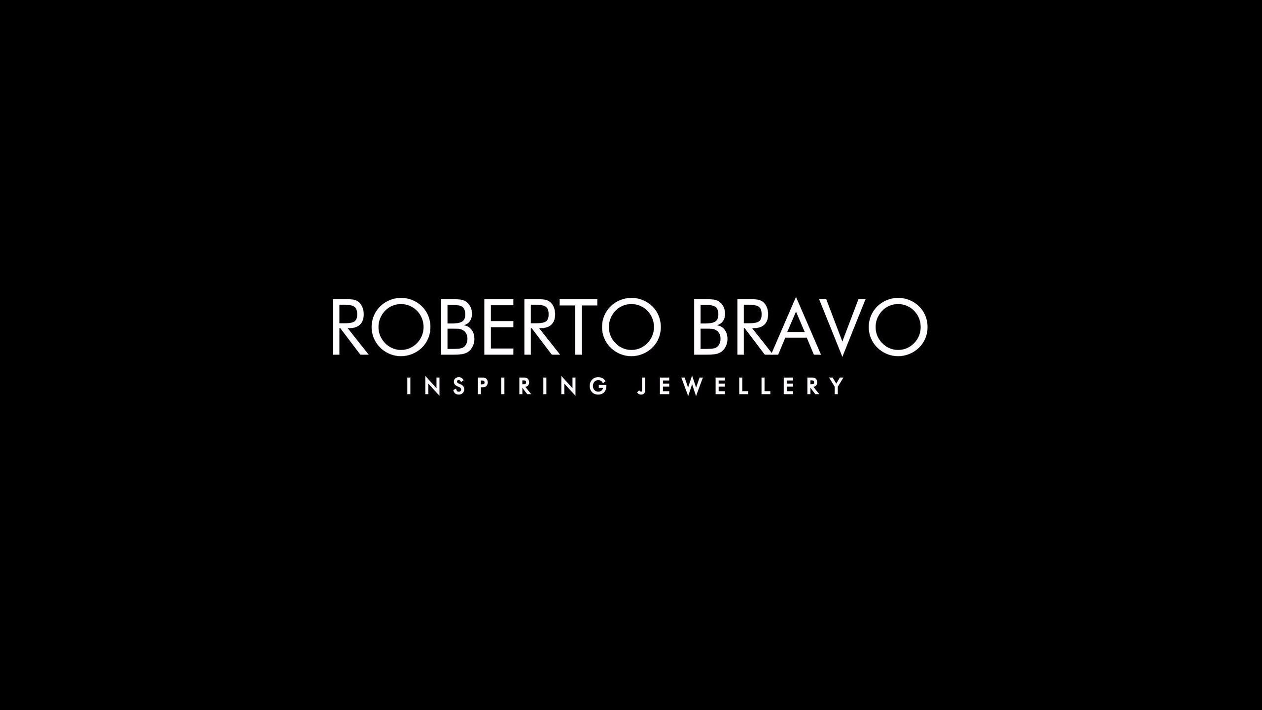 Roberto Bravo (@robertobravo_offcial) Cover Image
