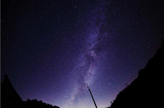 @yosukek626 Cover Image