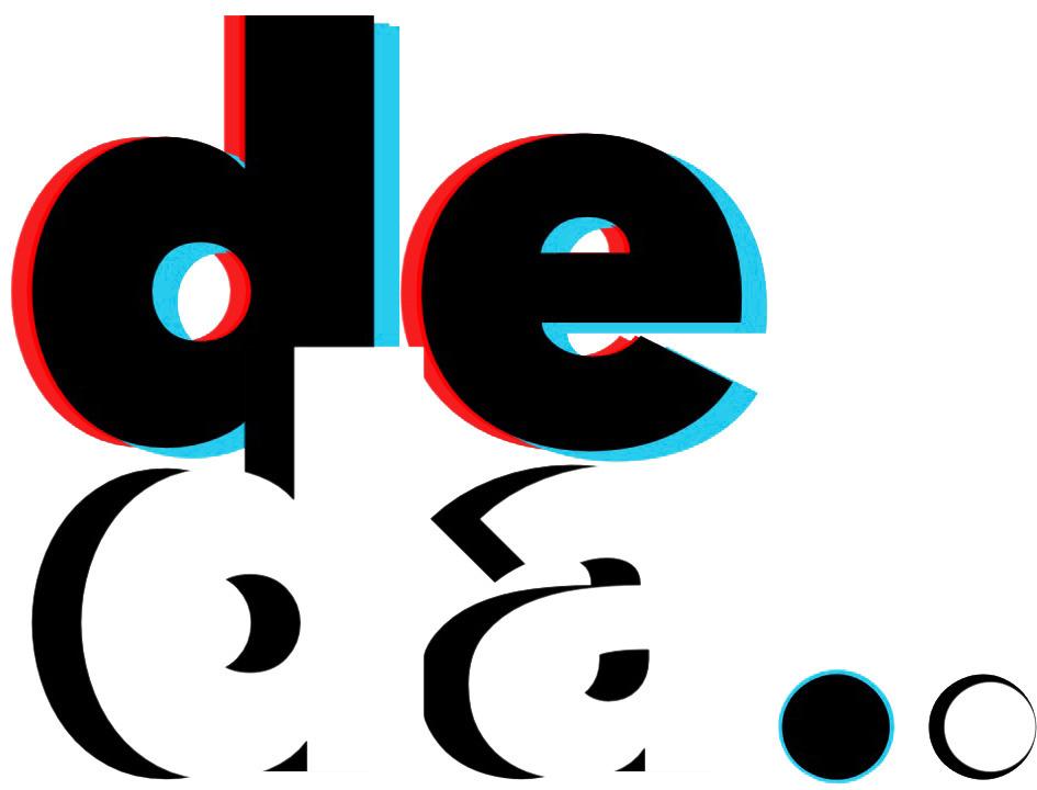 designdaily.. (@letsdesigndaily) Cover Image