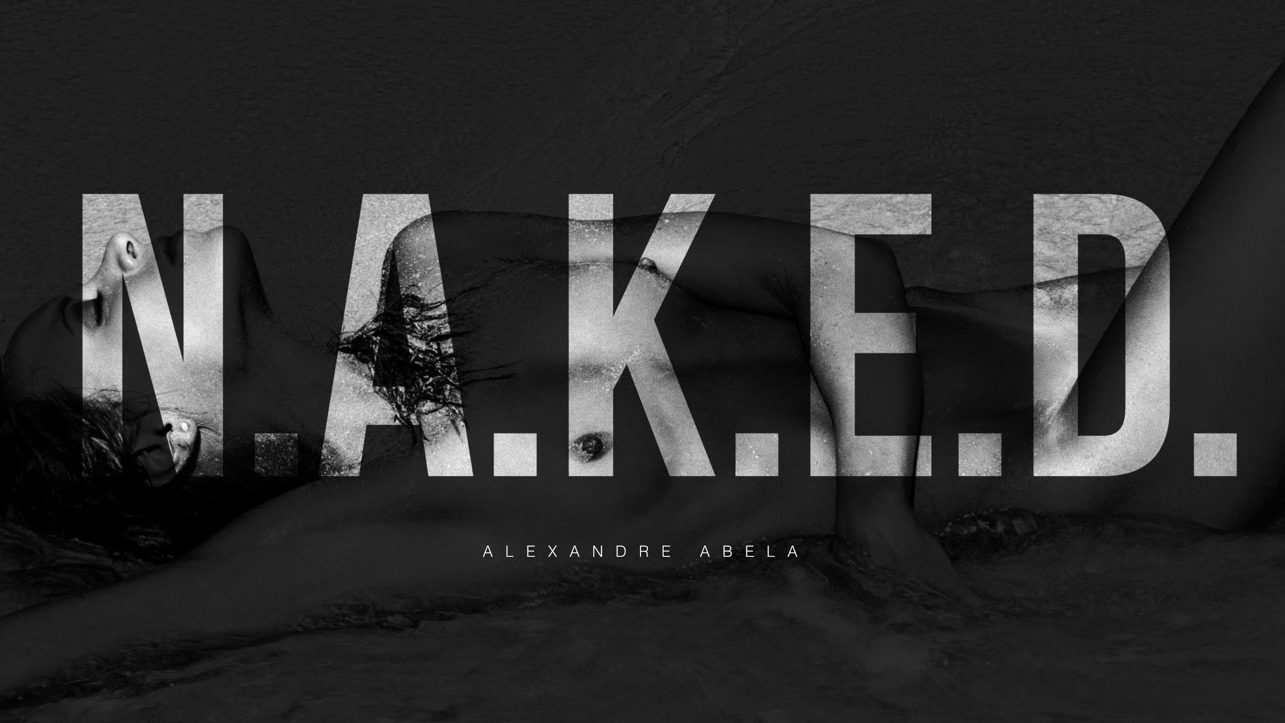 Alexandre Abela Photographer (@alexandreabela) Cover Image