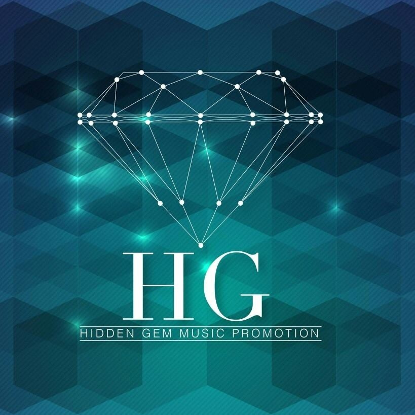 Hidden Gem Music Promotion (@hgmusicpr) Cover Image
