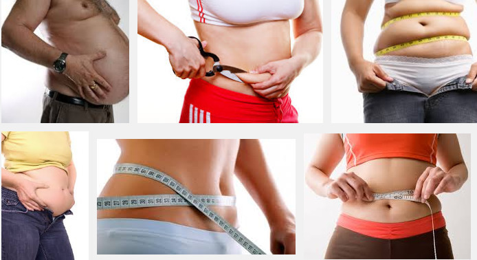 Weight Loss News (@weightlossnews) Cover Image