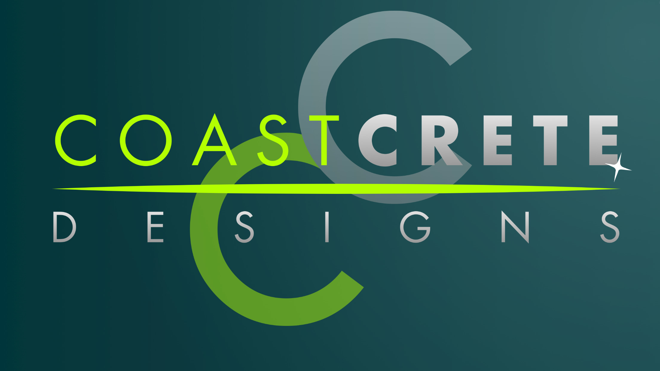 CoastCrete Designs (@coastcretedesigns) Cover Image