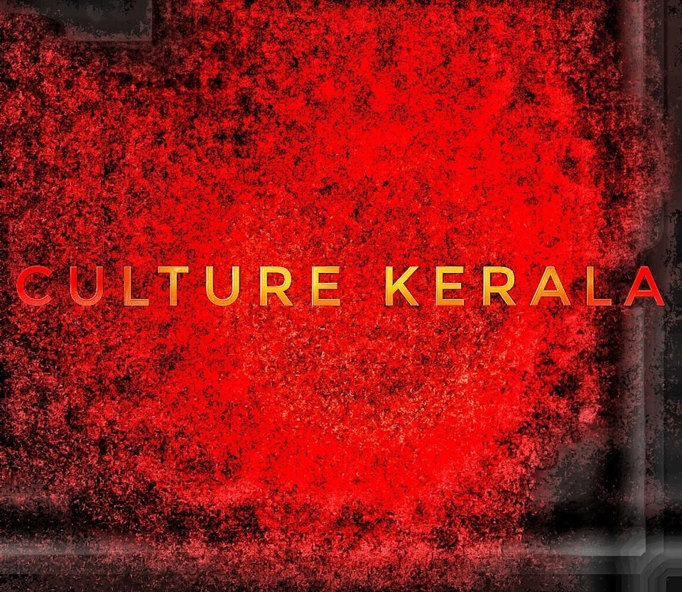CultureKerala (@culturekerala) Cover Image