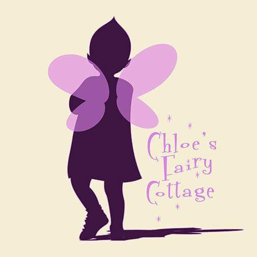 Chloes Fairy Cottage (@chloesfairycottage) Cover Image