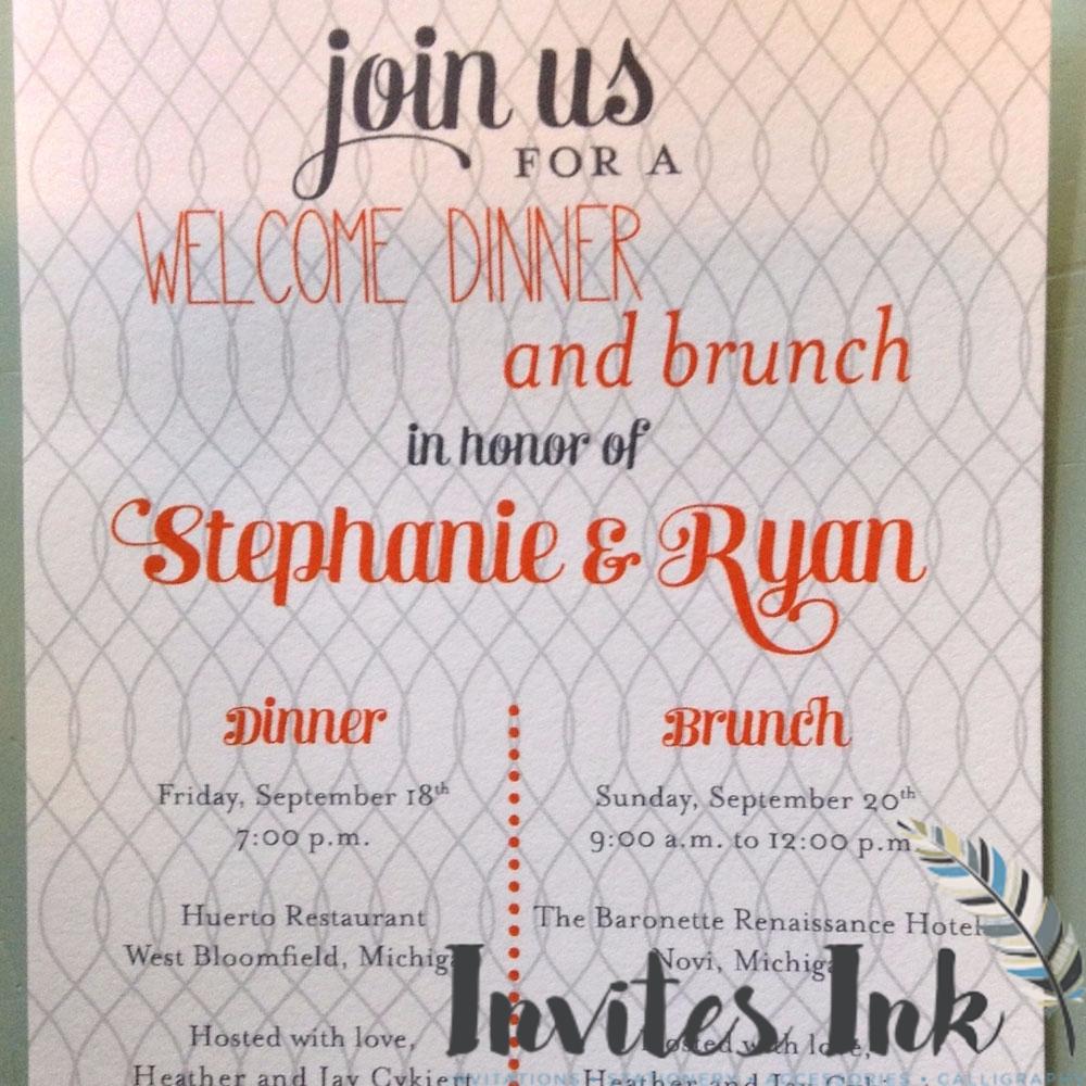 Invites Ink (@invitesink) Cover Image