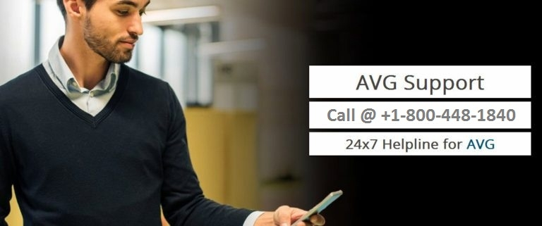 Avg Tech Support  (@avgtechsupport) Cover Image