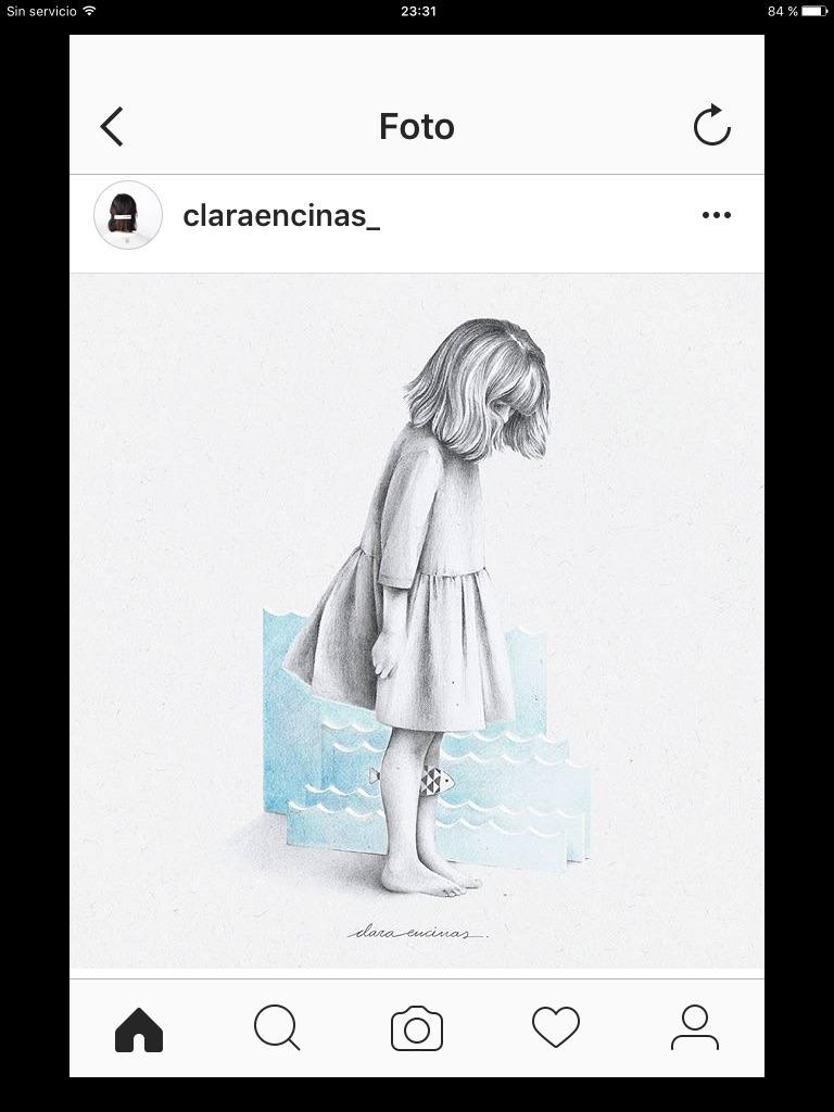 Cristina (@criscabanero) Cover Image
