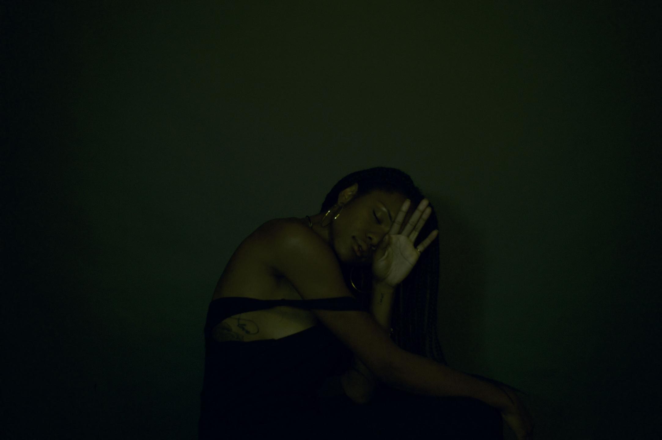Soul Full (@soulfull) Cover Image