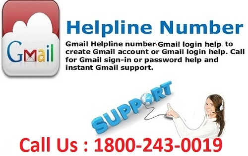 Gmail Technical Support Phone Number  (@jhonsmith) Cover Image