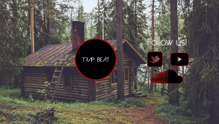 @trapbeat Cover Image