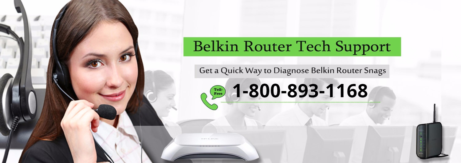ROUTER TECHNICAL SUPPORT (@routers247) Cover Image