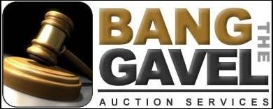 Bang the Gavel (@bangthegavel) Cover Image
